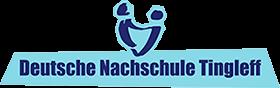 Nachschule Logo